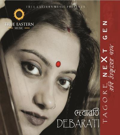 Tagore Next Gen – Rabindra Sangeet