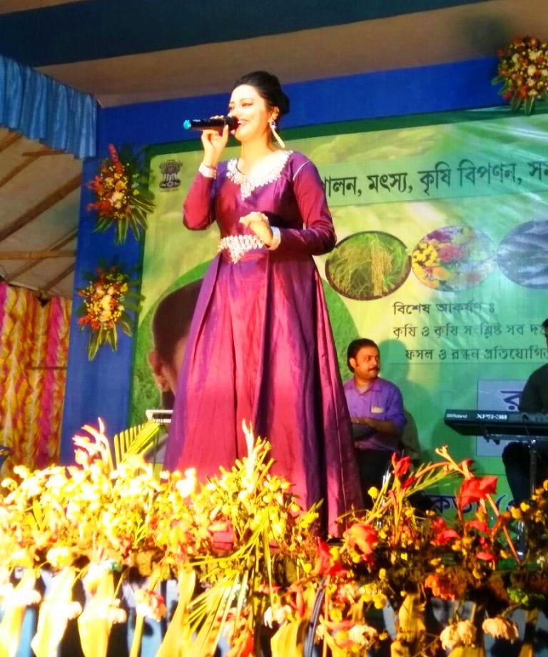 Krishi Mela