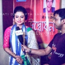 Exclusive interview with Dhoom Music